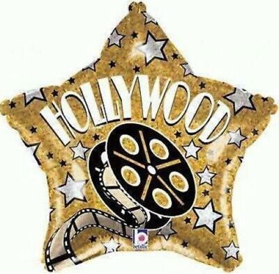 Hollywood 18