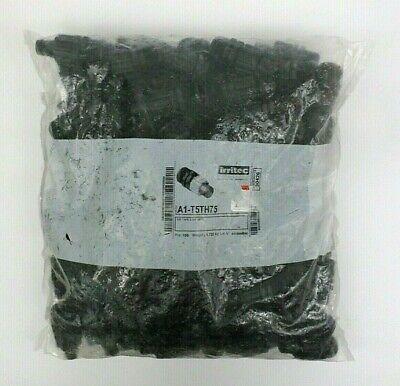 Irritec A1-T5TH75 Perma-Loc Tape 5/8