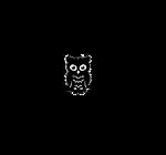 Creative Owl Company