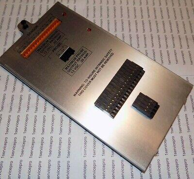 Veeder-root Gilbarco Tls-300 Tls-300c 330008-005 2-probe8-sensor Module Tray