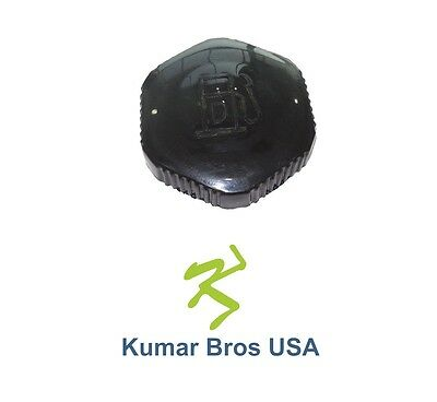 New Kubota Diesel Fuel Cap B3030 B7300 B7400 B7410 B7500 B7510 B7610 B7800