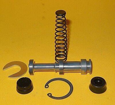rear Brake Master Cylinder kit XS500 XS650 XS750 XS850 Midnight Special 32-4031