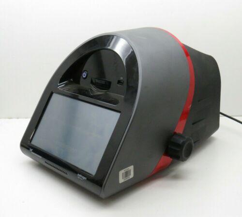 Life Technologies Invitrogen Tali Image Based Cytometer