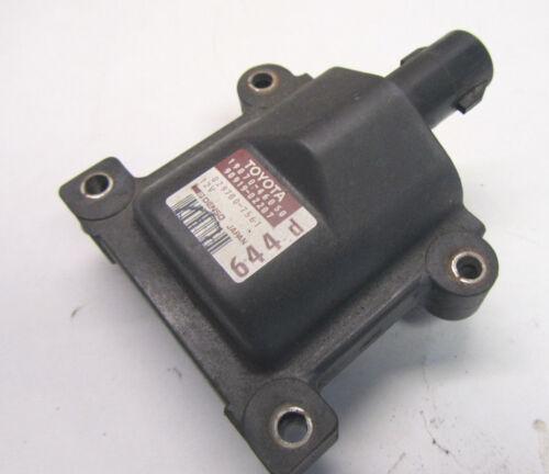 Lexus GS300 (S140 1991–1997) - Engine Ignition Coil - 19070-46050