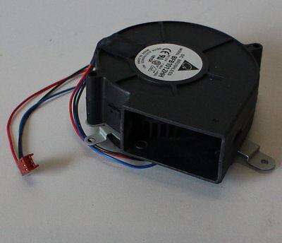 04-15-01417 HP LP1000R Lüfter Delta BFB1012HH 1815X 12V 1,65A -F00