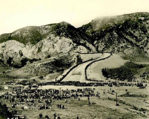 William Mulholland 8X10 Photo Picture Image Los Angeles aqueduct designer #2