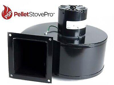 Cheap Charlie Pellet Stove Convection Blower KS-5020-1050