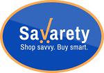 Savvy Variety Shop LLC