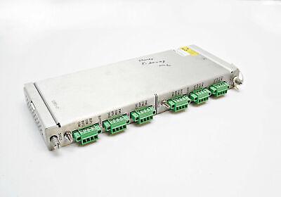 Bently Nevada 125800-01 Keyphasor I0 Module