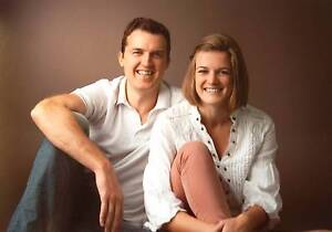 Professional couple available as Sydney housesitters housesitter Glebe Inner Sydney Preview