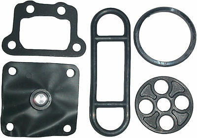 843812 FUEL TAP REPAIR KIT   <em>YAMAHA</em> XS3604006507508501100  SR500