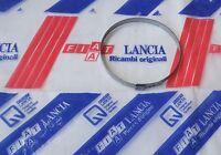 2 Pz Collari Fascette Differenziale Originale Lancia 7533690 - 13435708 Fiat - lancia - ebay.it