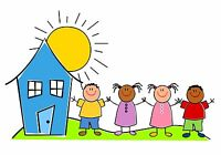 In home daycare Essex, On