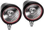 Warn Light Bulbs, LEDs & HIDs