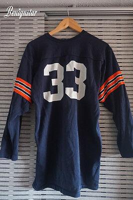 Vintage Rawlings Durene American College Football Jersey Medium