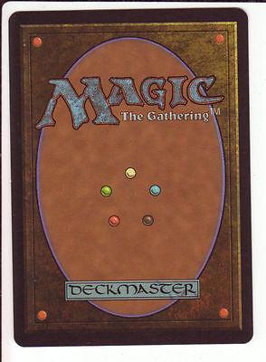1000 original Magic Karten (250 Uncommon,750 Common) Sammlung - BONUSAKTION !!!