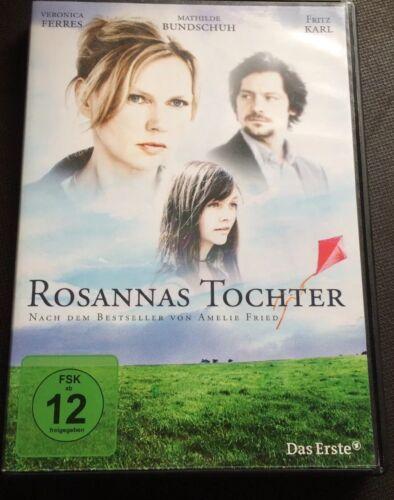 Rosannas Tochter (2010)