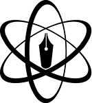 Atomic Retro Trading