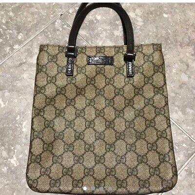ladies gucci bag