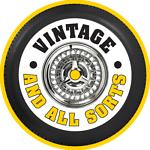 Vintage & All Sorts