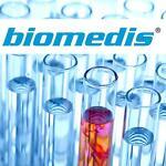 biomedis