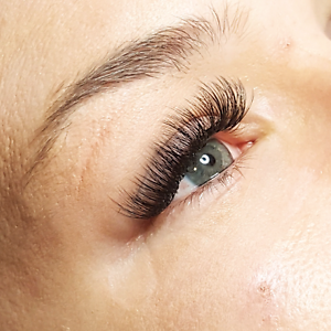 Volume Eyelash Extension SPECIAL $80 Hocking Wanneroo Area Preview
