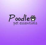 Poodle Pet Essentials