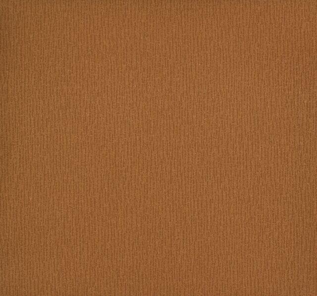 Vliestapete Rasch Gentle Elegance 724073 Uni Struktur kupfer (2,47€/1qm)