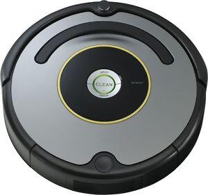 NEW iRobot R630 iRobot Roomba 630