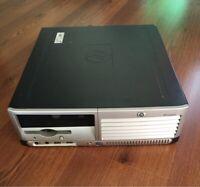 HP Compaq PC Brandenburg - Velten Vorschau