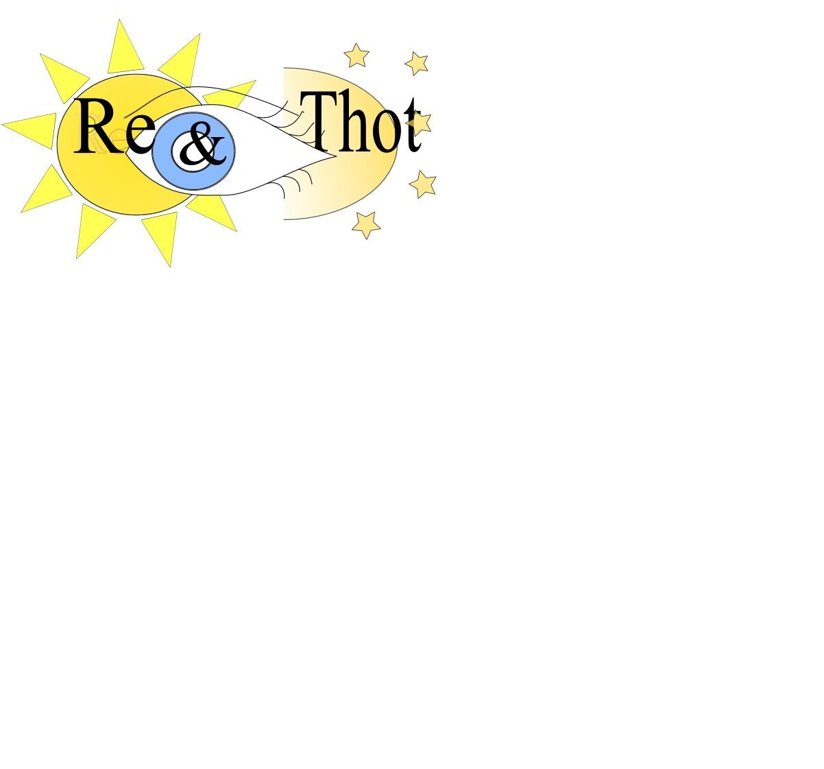 Re-Thot