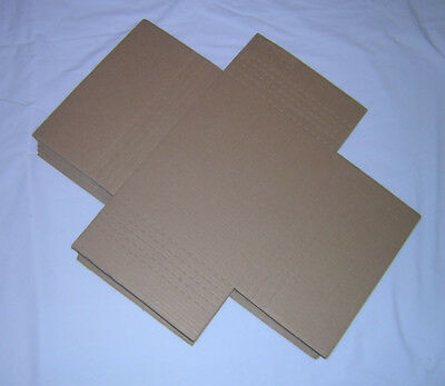 Lot Of 26 Book Shipping Boxes Box 9 X 11 Inches 12 Inch - 2 Inch Scored New
