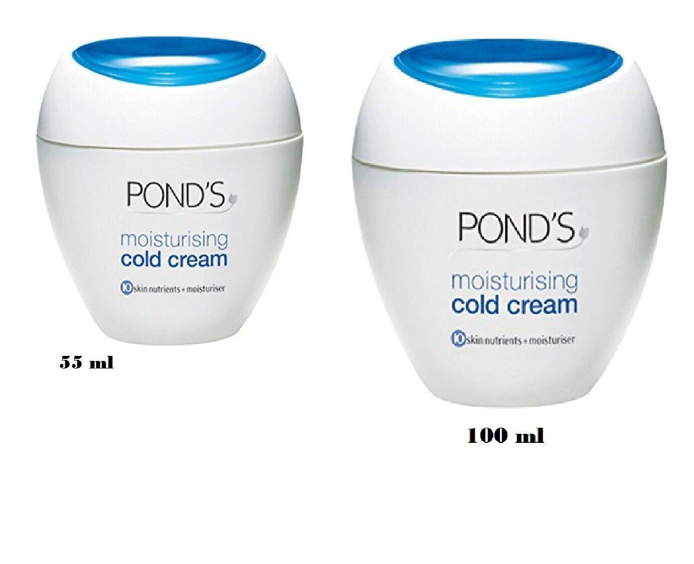 Pond s косметика купить в москве макияж с помощью косметики эйвон