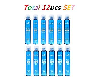 LADOR Perfect Hair Fill-Up 13ml * 12pcs SET / Protein Hair Ampoule