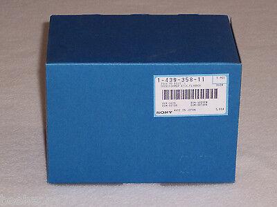 Средство для мытья Sony 1-439-358-11 Transformer