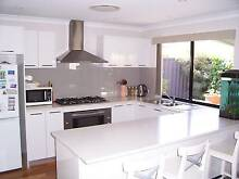 Lovely semi-furnished Villa for rent, Over 55's Strata, Joondanna Joondanna Stirling Area Preview