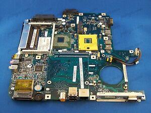 MB.AH302.001 Acer Aspire 5310 / 5710z Motherboard