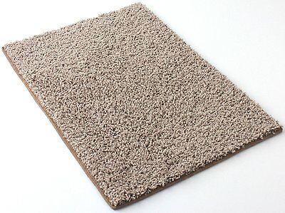 Buy Carpet Runner (8' x 12' TAFFY APPLE 25 oz INDOOR FRIEZE AREA RUG CARPET HOT BUY OF THE)