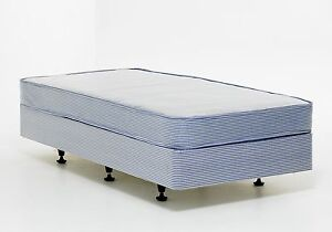 WATERPROOF-SINGLE-3FT-DIVAN-BED-WITH-WATERPROOF-MATTRESS-FREE-DELIVERY