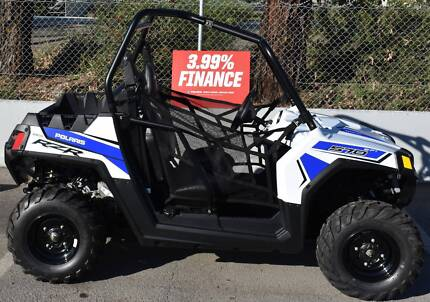 POLARIS RZR S 570 EPS Aldinga Beach Morphett Vale Area Preview