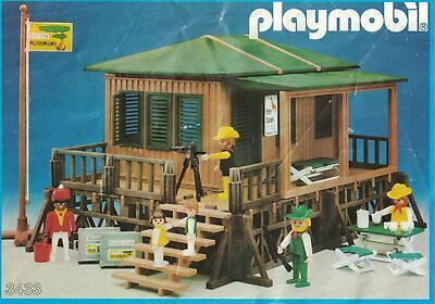PLAYMOBIL KNIGHTS ACCESORIES   §26091712