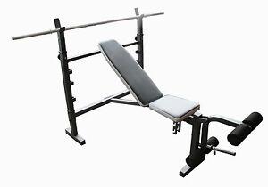 Wide-Adjustable-Flat-Incline-Decline-Bench-Press-Home-Gym