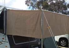 Bagged Bed covers Browns Plains Logan Area Preview