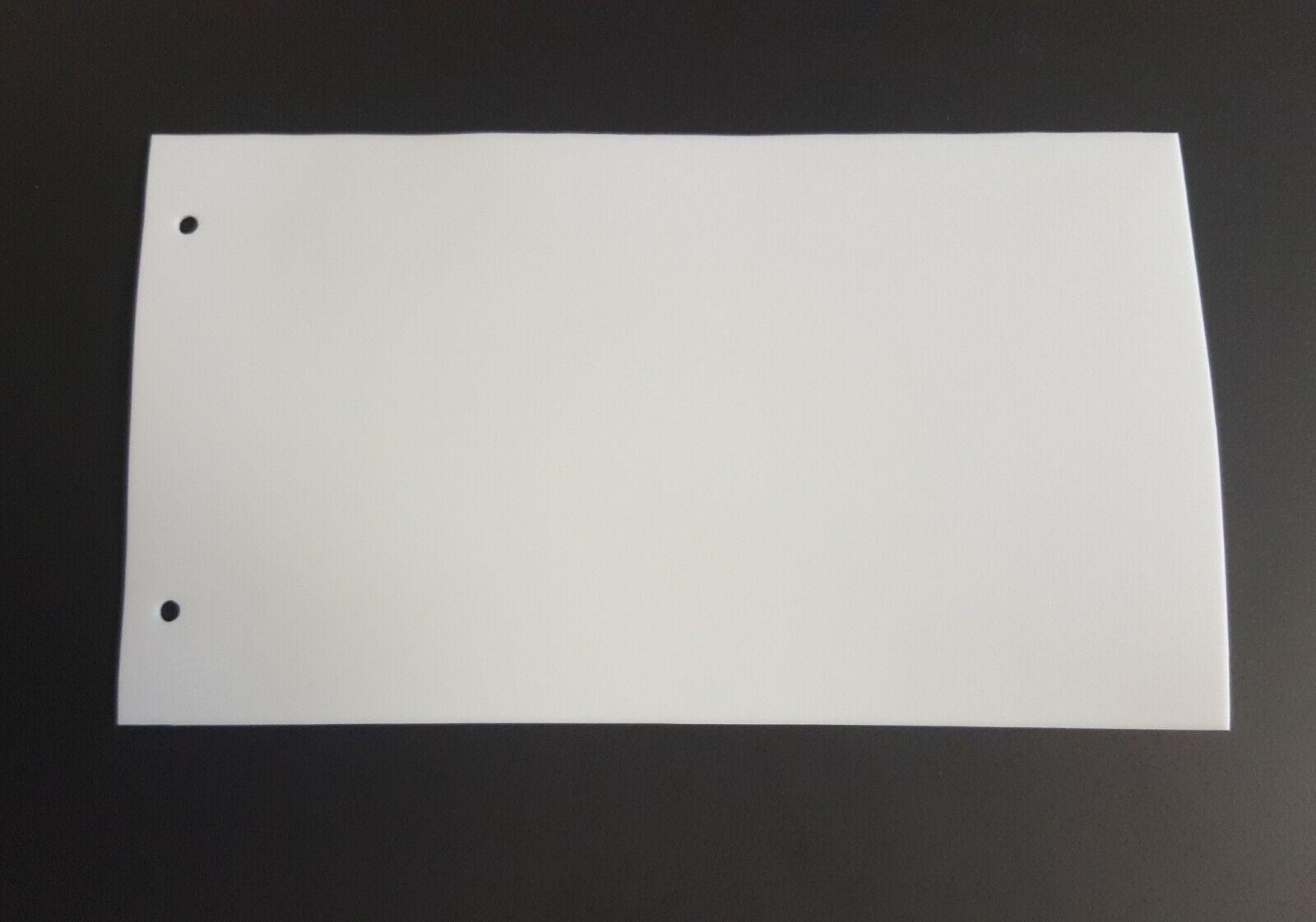 teflon ptfe plate pad for makita 9404