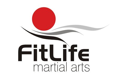 FitLife Martial Arts - Chinese Lion Dancing Mudgeeraba Gold Coast South Preview