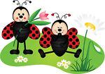 my2ladybugs