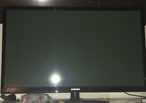 Samsung tv plasma only for part