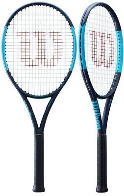 Racchetta Tennis WILSON Ultra 100 CV manico L3