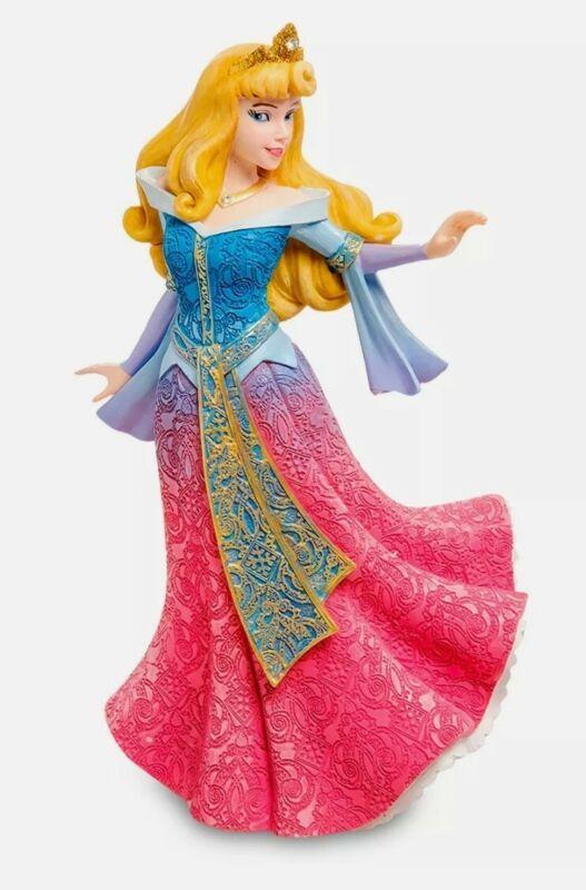 Disney Showcase 2017 Aurora Couture De Force #4058290