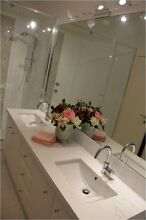 Bathroom renovation Alfred Cove Melville Area Preview